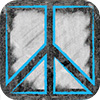 Mr. Peace Motivational Assembly Programs