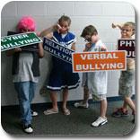 bully school show
