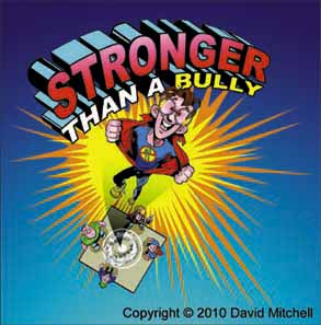 no bully school show