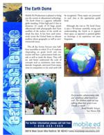 EarthDomeInfoSheetThumb