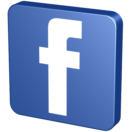 facebook 147 resized 600