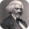 Frederick Douglass school assembly program history education convocation black history month activity idea