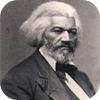 Frederick Douglass school assembly program history education convocation black history month activity idea