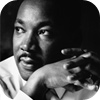 dr martin luther king jr assembly program for elementary schools black history month civil rights ideas