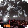 skydome planetarium starlab portable dome assembly program