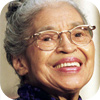 African American Women Assembly Program
