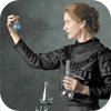 Women in History - Marie Curie History Assembly Show for Kids