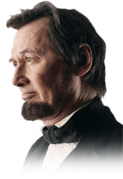 abe lincoln abraham lincoln school assembly show program educational