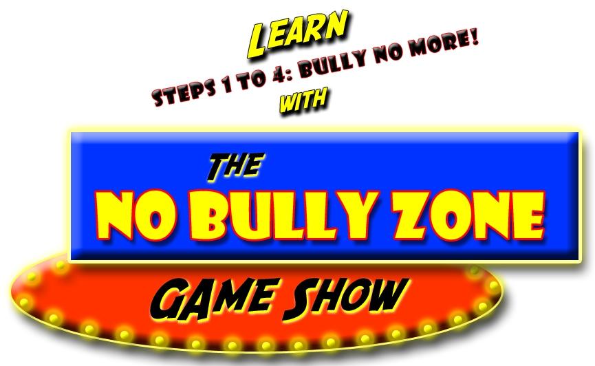 bullying school show