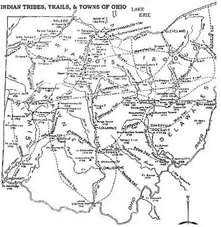 Piankeshaw Trails Native American School Assembly Rocks Ohio!