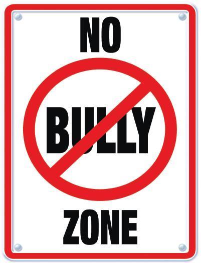 no bully zone10 25 resized 600