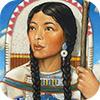 Native american history assembly