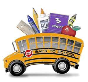 school assemblies 8 1 12 resized 600