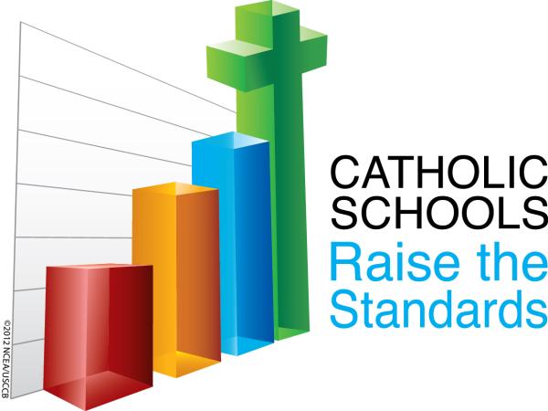 school assemblies for catholic schools week resized 600