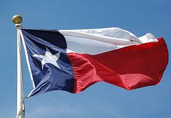 texas school assemblies