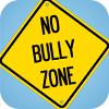 icon_zone_sign.jpg
