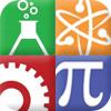 STEM Museumeducational school assembly presentation