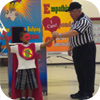 Anti bullying assembly show