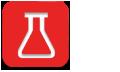 STEM Science Mobile Ed