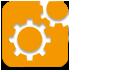 STEAM Education - Engineering - Mobile Ed