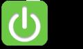 STEAM Education - Technology - Mobile Ed