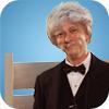 Mark Twain assembly program