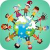icon_holidayshow