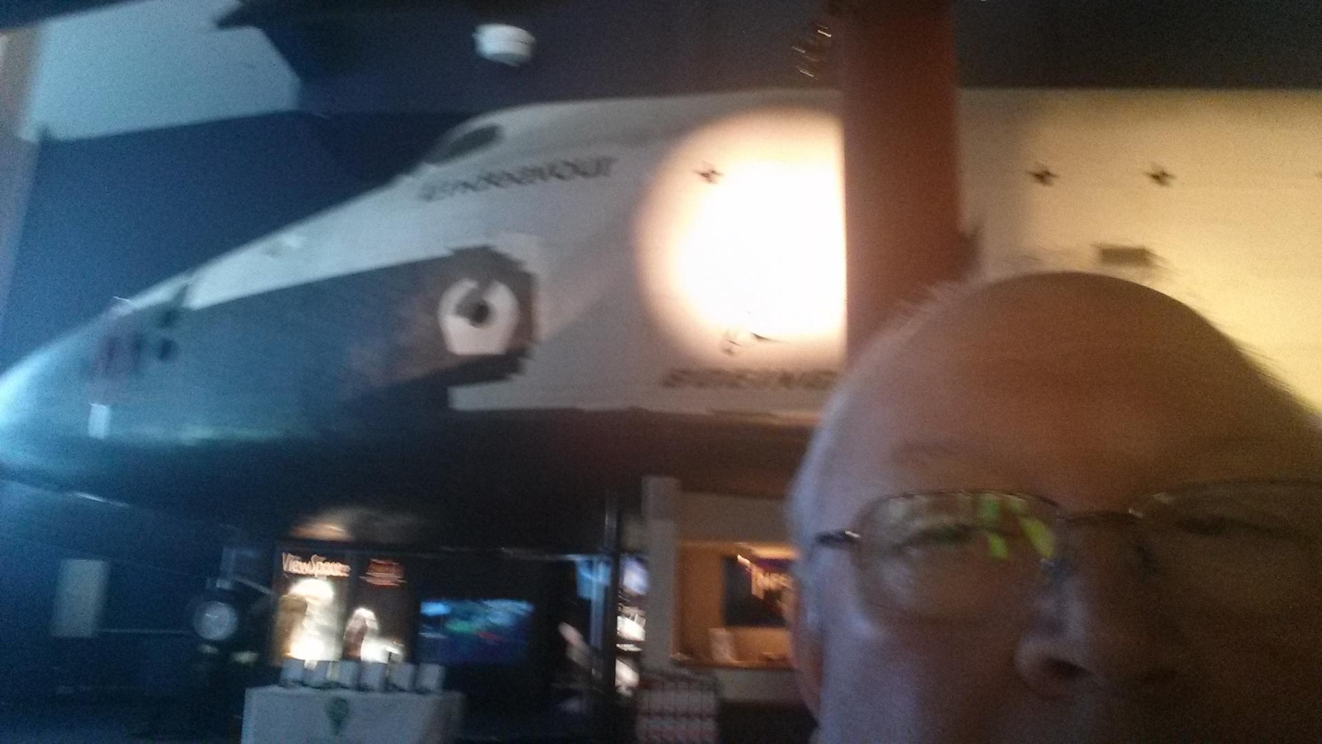 Cosmosphere3.jpg