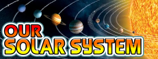 Our_Solar_System-231x87.png