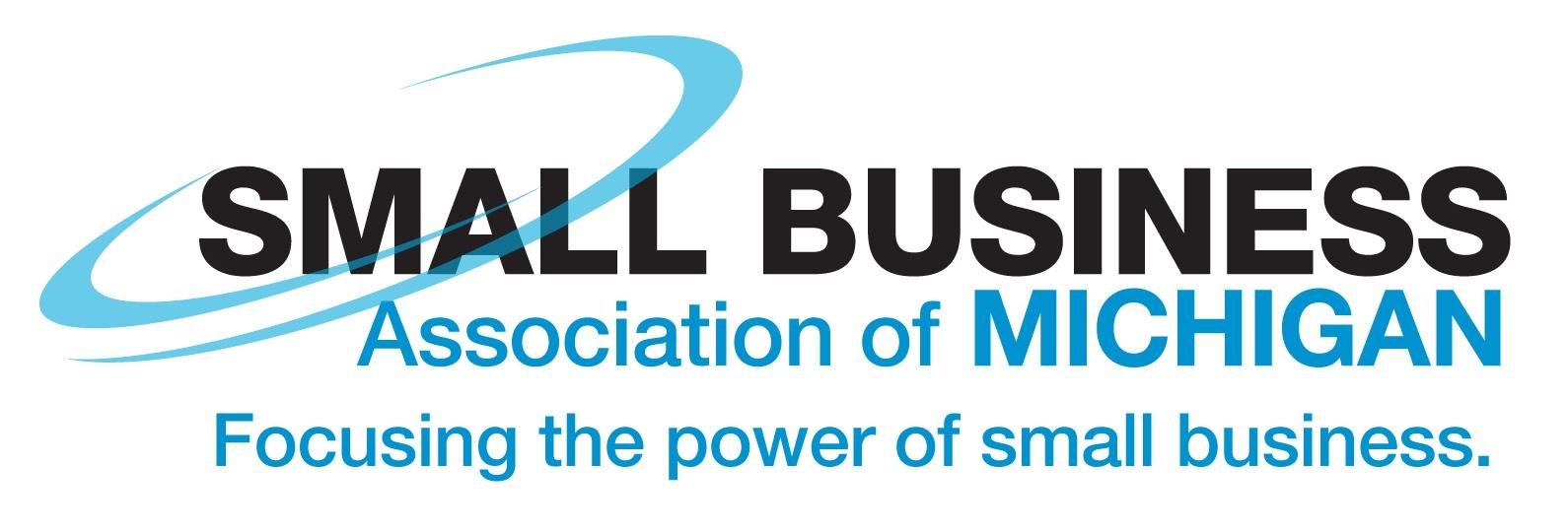SBAM-Logo-with-Tagline.jpg