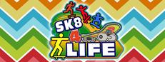 SK8_4_Life-231x87.png