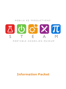 STEAM_Info_Packet_Cover