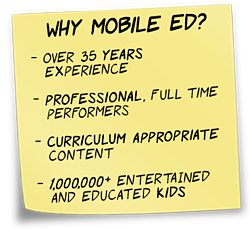 Why-Mobile-Ed-Sticky-Note