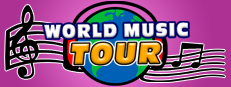 WorldMusicTour-231x87.png