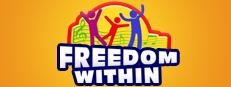 freedomwithin231