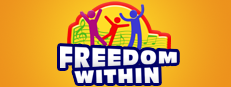 freedomwithin231