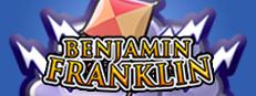 Ben_Franklin-231x87.png