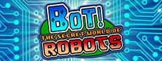 Bot-231x87.png