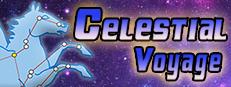 CelestialVoyage-231x87