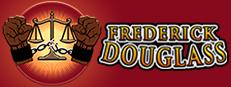 Douglass-231x87.png