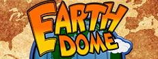 Earth_Dome-231x87.png