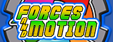 Forces-231x87.png