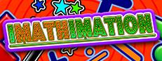 Imathimation-231x87