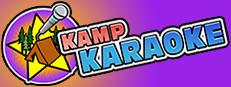 Kamp_Karaoke-231x87.png