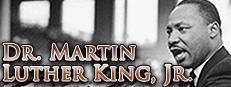 King-231x87