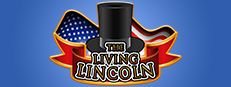 Lincoln-231x87.png