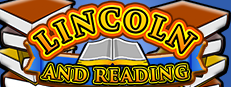 Lincoln_and_Reading-231x87.png