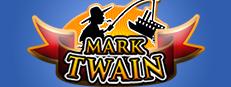 Mark_Twain-231x87.png