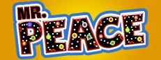 Mr Peace - Character Education Programs