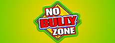 No_Bully_Zone-231x87.png